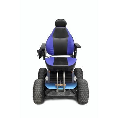 64 Best Images About Beach Wheelchairs Amp Walkers On