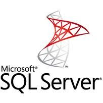 SSRS/SQL: Resolve collation conflict when joining SSRS ReportServer tables to tables in other databases.