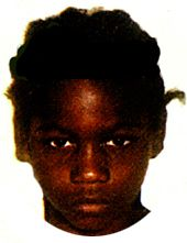 "TIL of Robert ""Yummy"" Sandifer an extremely troubled 11 year old boy from Chicago who had commited 23 felonies and 5 misdemeanors by the time he was murdered by his own gang at age 11."