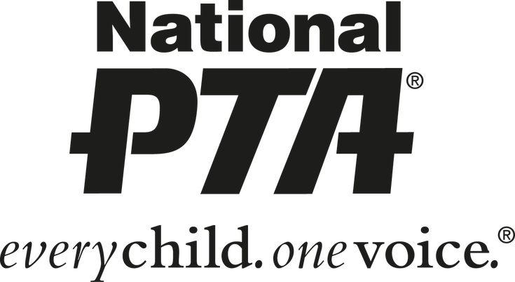 PTA Logo [PDF]   PNG Free Downloads, Logo Brand Emblems