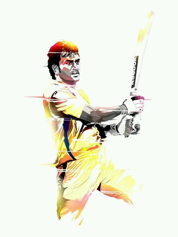 @mahehndra singh dhoni #whistlepodu