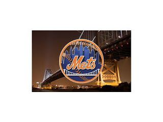 Caitlin Franco (Equality Charter School) | Blogspot: Mets tickets to be auctioned at the Spring Recepti...
