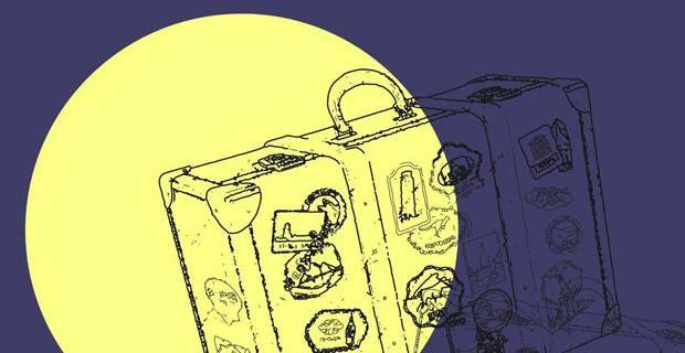 Al Balcón de Europa, la Plaza de España o el Centro Cultural Villa de Nerja, entre otros, se suma este año el Museo de Nerja.      Nerja se prepara para una de las citas culturales más importantes y arraigadas de su calendario, la Noche en Blanco,   #centro #nerja #noche en blanco