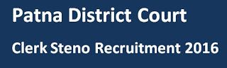 Previous Question Papers PDF / Old/ Last Year Question Papers TSPSC 2015  TS Police Constable RRB: Patna District Court Clerk Steno Recruitment 2016 ...