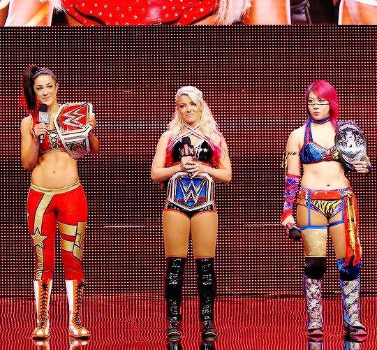 Wwe Divas Champion Outfit Polyvore