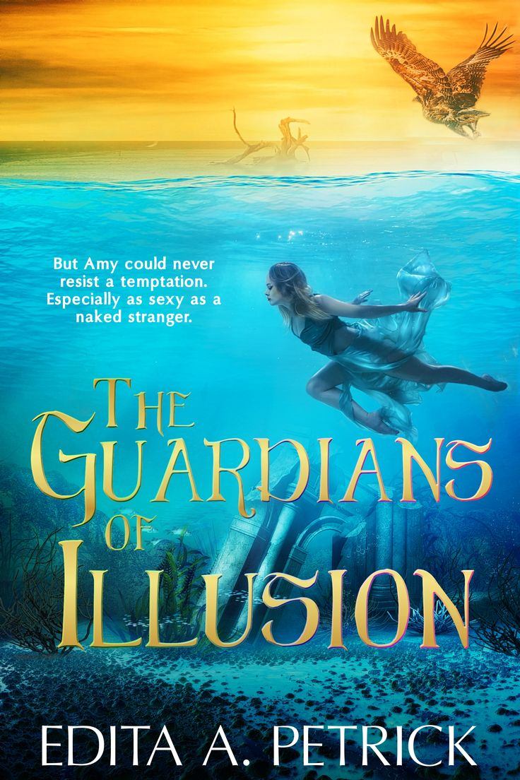 The 48 best romance books presented by the bookgoodies network ebook deals on the guardians of illusion by edita a petrick free and discounted ebook deals for the guardians of illusion and other great books fandeluxe Choice Image