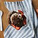 20141123 - Ice Cream 3 Ways Final 2 by simpleprovisions