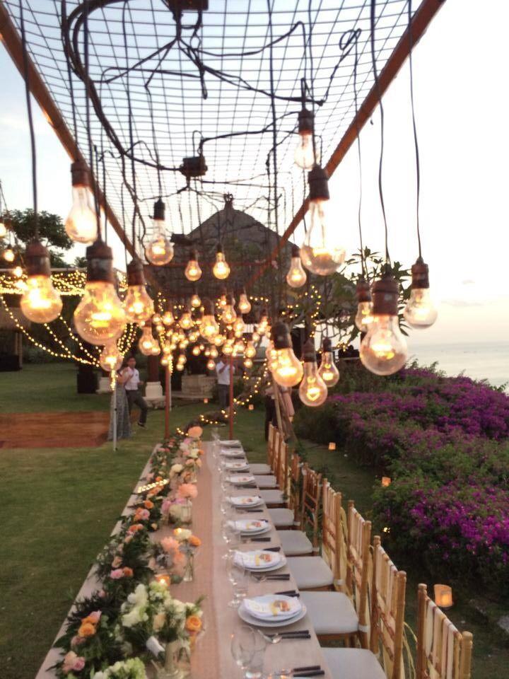 Boardsweddingbee Topic Non Pro Pics Of Our Bali Destination Wedding Pic Heavy