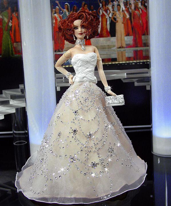 Miss Phoenix 2010