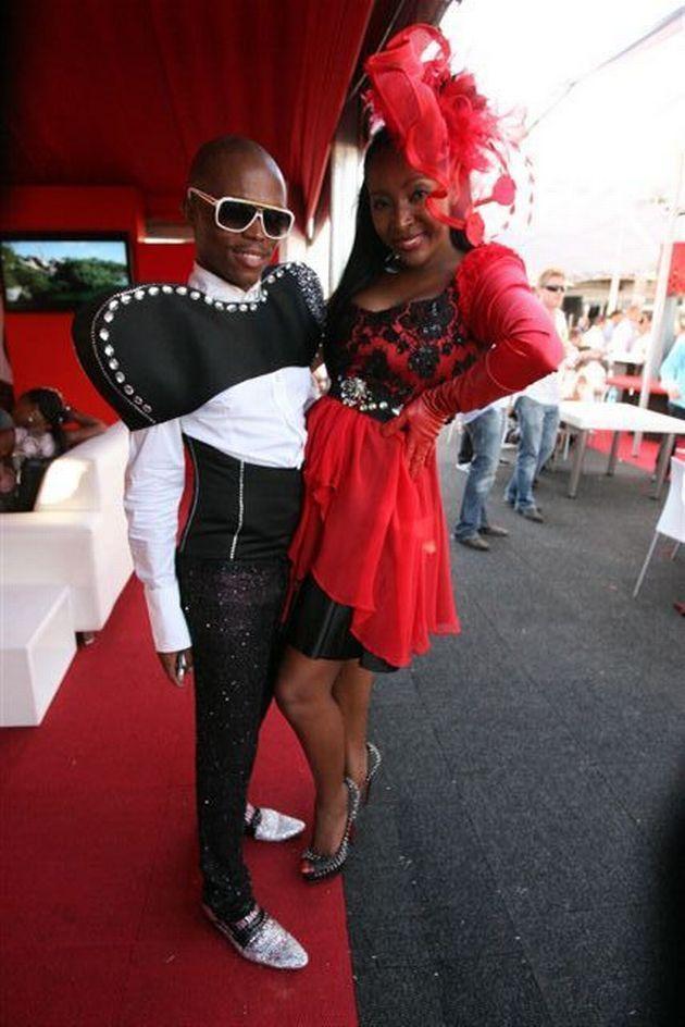 #style #inspiration #J&BMet #fashion #Style36