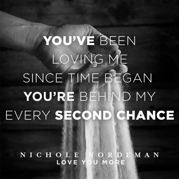 "Nichole Nordeman's New Album ""THE UNMAKING"" CD Review & #Giveaway ~ JamericanSpice - LA Blog"