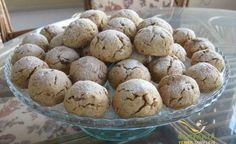 İncirli kek, incirli süt tatlısı, kuru incirli tatlılar, incirli reçel, incirli tarifler, incirli tatlı çeşitleri ve diğer tatlı tarifleri için tıklayınız.