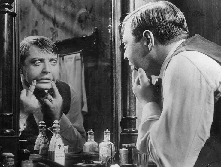 M Fritz Lang 1931 , Germany