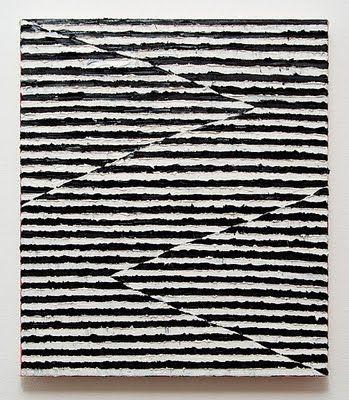 todd chilton: Art Ii, Toddchilton Com, Patterns, Todd Chilton, Abstract Art, Painting Todd, Art Inspiration