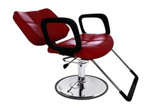 18 best images about salon at home ideas on pinterest for Ab salon equipment