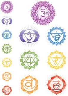 48 Best Images About Reiki On Pinterest