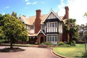WestMalingSydney - australian edwardian house federation style.jpg