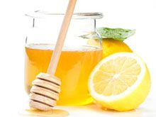 : lemon and honey water for weight loss , lemon and honey water, lemon and honey, lemon honey water recipe for weight loss