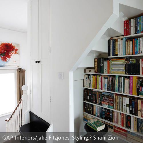 7 besten Schiebetüren Diele \/ Flur Bilder auf Pinterest Diele - unter der treppe wohnideen