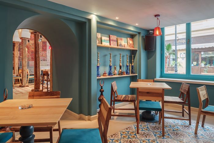 296 best images about interior design coffee shops on for Divan kebab menu