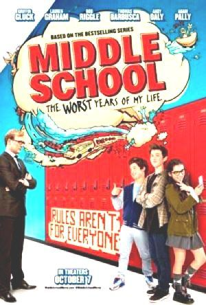 Full filmpje Link WATCH english Middle School: The Worst Years of My Life View Middle School: The Worst Years of My Life for free CINE Full UltraHD 4K Complet CineMagz Where to Download Middle School: The Worst Years of My Life 2016 Middle School: The Worst Years of My Life Filem for free Stream #Vioz #FREE #Moviez This is Complet