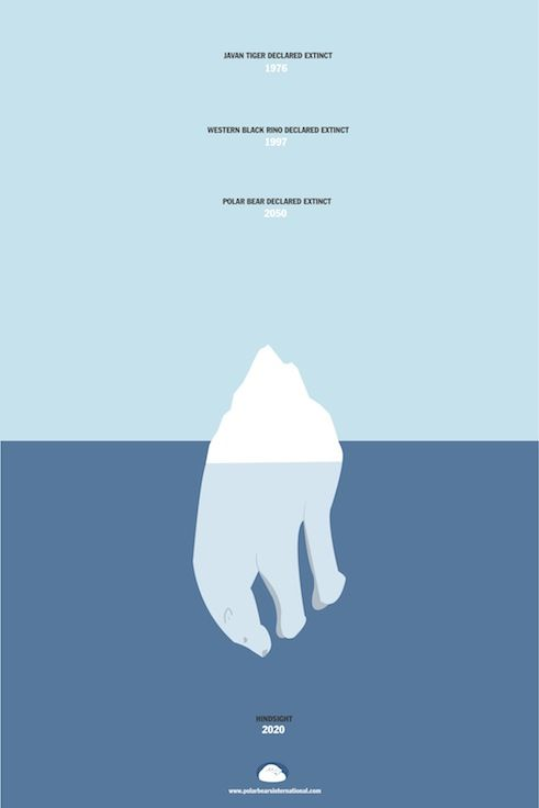 is global warming due to human actions The impacts of climate change are global  climate change is real and human  the global average sea level rose by 19 cm as oceans expanded due to warming .