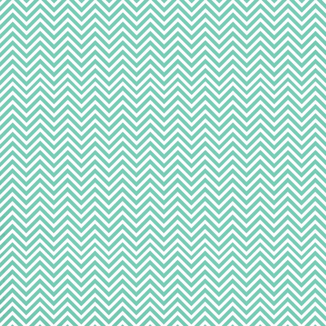 free digital chevron scrapbooking paper - Fischgrätenmuster - freebie | MeinLilaPark – DIY printables and downloads