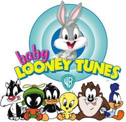 En Imágenes para Peques encontrarás los mejores diseños de los personajes infantiles que mas les encantan a los niños. Hoy compartimos unas bonitas imágenes de Looney Tunes Baby, las que cuentan co…