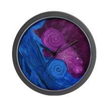 a10c131afe30 Wall Clock