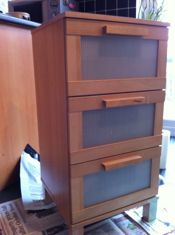Best 25+ Ikea aneboda ideas on Pinterest   Shoe storage at ikea ...