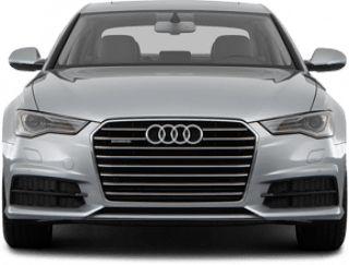 Audi Seattle | New Audi dealership in Seattle, WA 98105