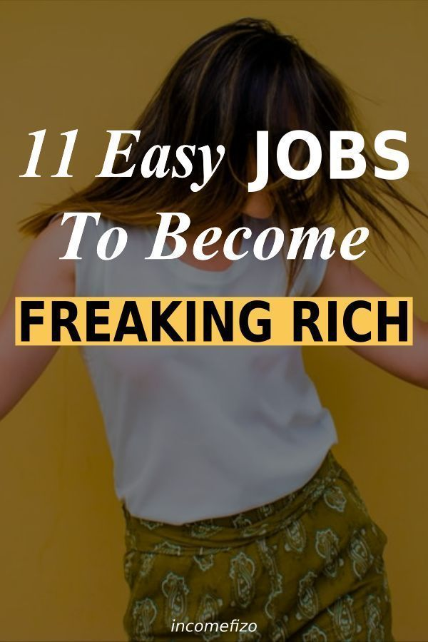 How To Make Loads Of Money As A Teenager