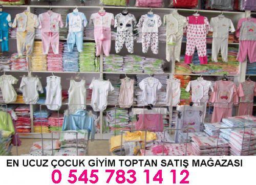 çocuk giyim firmaları 2