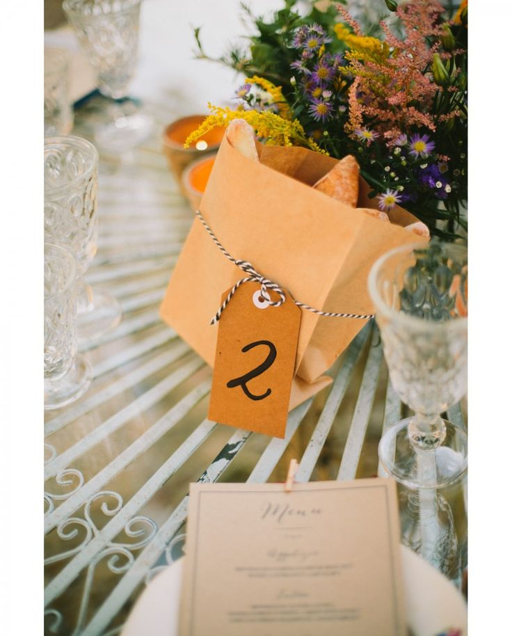 client gallery lindfield wedding