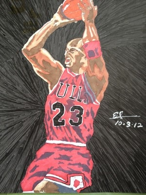 45 best images about project 2art basketball year 10 on