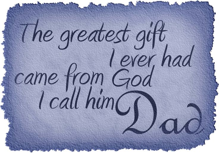 Best Fathers Day Messages 2015 From Daughter , Fathers Day Poems ...