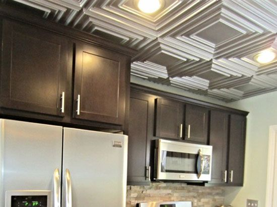 Dct Gallery Decorative Ceiling Tiles Page 4