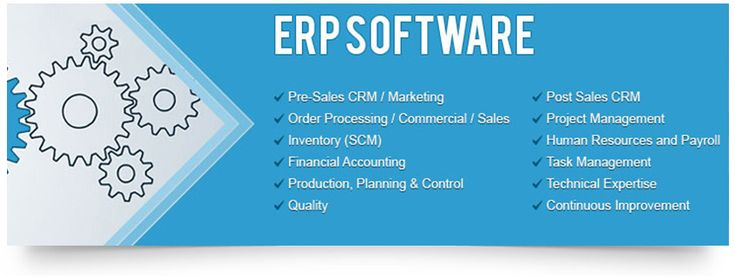 #ERP,#EnterpriseResourcePlanning,#ERPmodule,#enterpriseapplication,#businesssoftware,#enterpriseresourceplanningsoftware  Do you search best Enterprise resource planning (ERP) is business management software? we provide all facets of an operation including planning, development, sales and marketing.To know more click this links http://opusinfiniti.com/products-enterprise-erp.php