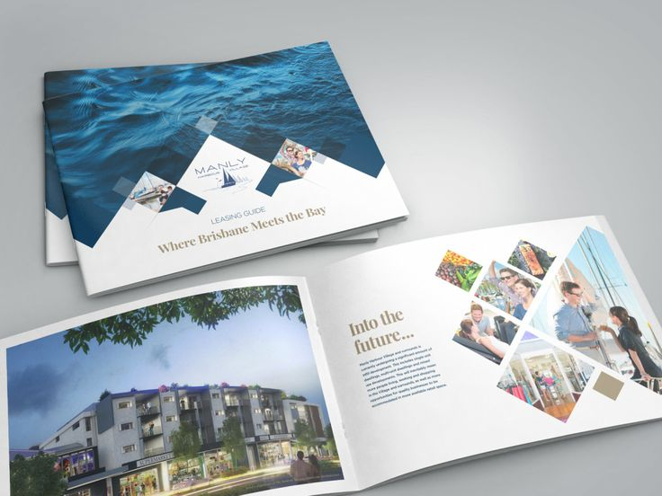 Manly-Harbour-Village-Brochure-iCreate Advertising