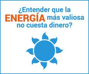 ¿Qué ejemplos de recursos renovables existen?