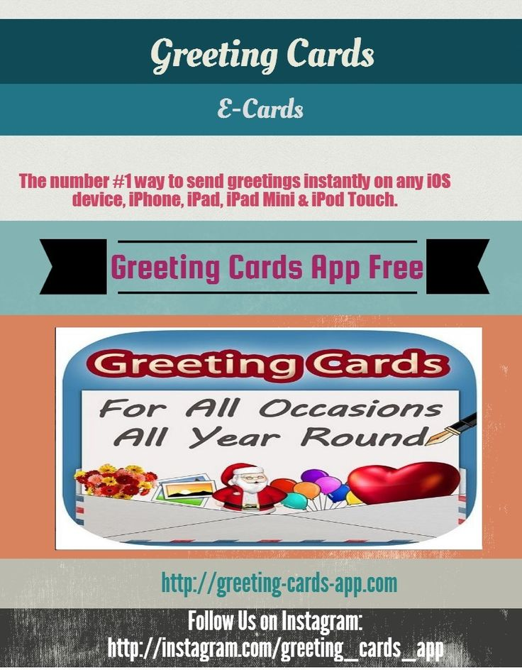 Greeting card app image collections greeting card designs simple 19 best best greeting card apps images on pinterest m4hsunfo