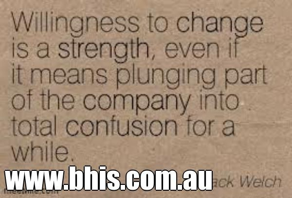 For more #Ideas and #Inspiration visit at http://bit.ly/1NzosBy