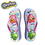 #DailyDeal Save on Shopkins Girls Wedge Sandals with Sidewall Print     Save on Shopkins Girls Wedge Sandals with Sidewall PrintExpires Jul 29, 2017     https://buttermintboutique.com/dailydeal-save-on-shopkins-girls-wedge-sandals-with-sidewall-print/