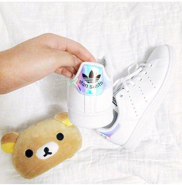 shoes adidas stan smith white unicorn unicorn adidas stan smithh white adidas stan smith white adidas white stan smith