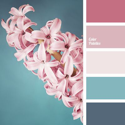 Color Palette #3240 (Color Palette Ideas)