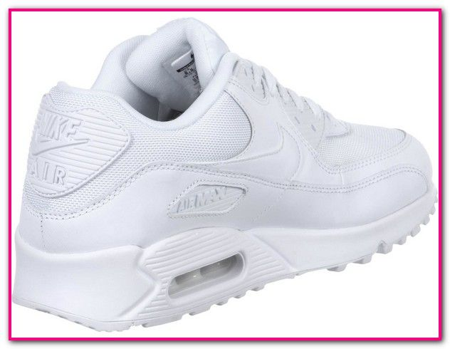 Kostengünstig Nike Turnschuhe & Sneaker Air Max Thea Sneaker