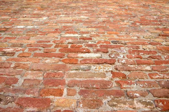 Realistic Graphic DOWNLOAD (.ai, .psd) :: http://jquery-css.de/pinterest-itmid-1006770389i.html ... Ancient terracotta wall ...  ancient, antique, architecture, backgrounds, block, brick, brown, building, concrete, facade, grunge, natural, pattern, red, road, rough, rustic, seamless, stone, surface, terracotta, textures, urban, wall  ... Realistic Photo Graphic Print Obejct Business Web Elements Illustration Design Templates ... DOWNLOAD…