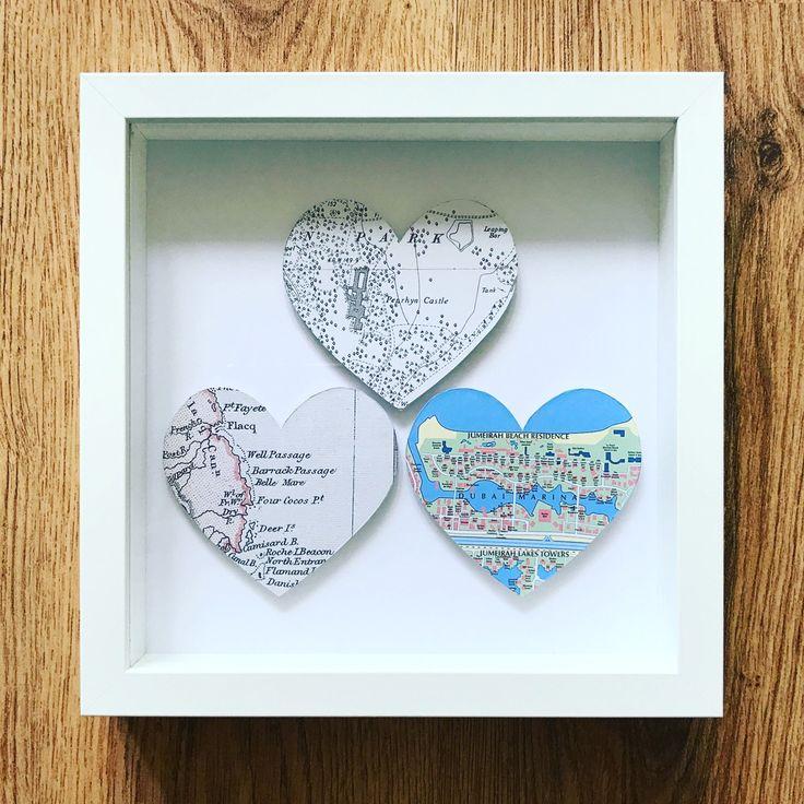 Personalised Wedding Gifts Dubai : ... Dubai Map on Pinterest Dubai honeymoons, Holidays to dubai and Dubai