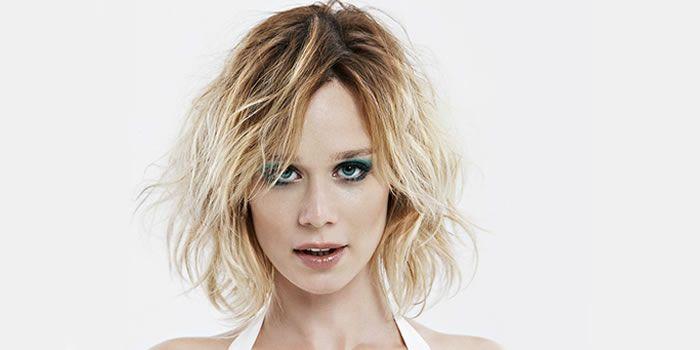 Dicas de corte, penteados e cuidados para cabelo fino -Portal Tudo Aqui