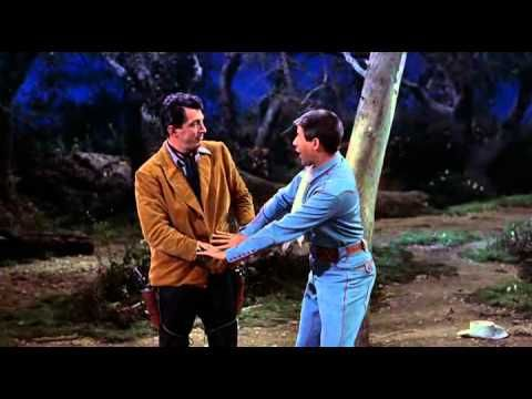 FILMES COMPLETOS Jerry Lewis - O Rei Do Laço (dublado) (1956) (HD)  Elenco original     Dean Martin   Jerry Lewis